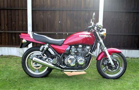 Kawasaki Pictures by Kawasaki Zephyr 750 Picture 21974 Kawasaki Photo