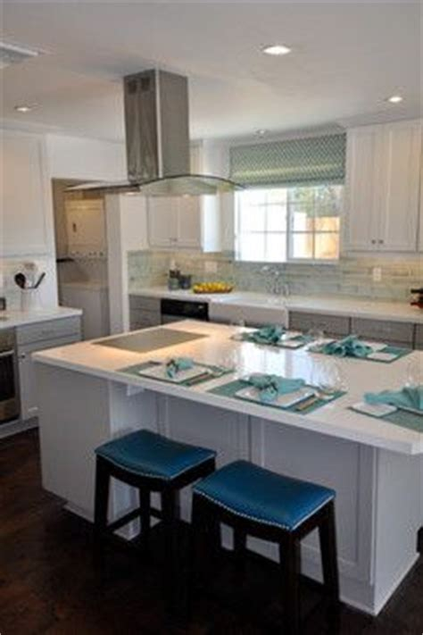 kitchen island with hibachi grill 17 best images about teppanyaki kitchens quot a la plancha quot on 8254