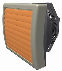 Radiateur Electrique Chaud Et Froid : radiateur chauffage central chaud en haut et froid en bas ~ Premium-room.com Idées de Décoration