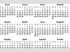 Dėl prekybos alkoholiniais gėrimais valstybinių švenčių