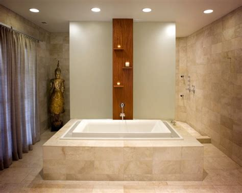 Zen Bathroom Ideas by 21 Peaceful Zen Bathroom Design Ideas For Relaxation In