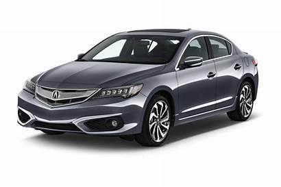 Acura Ilx Sedan Cars Motortrend Models Sedans