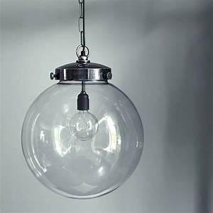 Short hairstyles simple globe light pendant diy