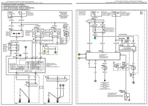 Suzuki Grand Vitara Engine Diagram by Suzuki Grand Vitara Diagram Wiring Diagram Database