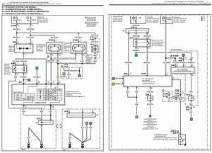 2001 Suzuki Grand Vitara Fuse Box Diagram