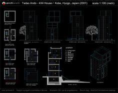 15 best tadao ando images tadao o architecture 4x4