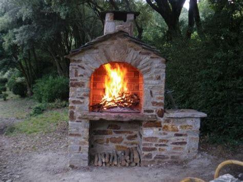 decoration de espace barbecue barbecue  combustion