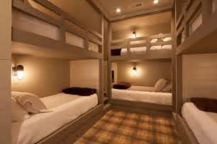 25 modern bunk bed designs bedroom designs design trends premium psd vector downloads