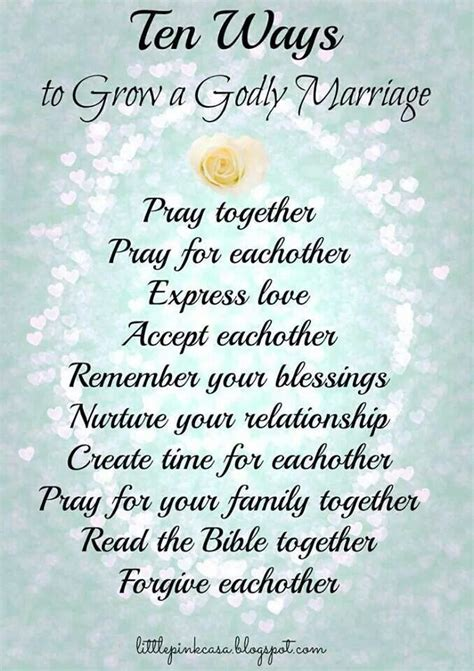 godly marriage quotes google search godly marriage
