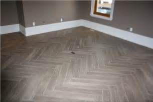 black slate herringbone floor tile best tiles flooring vinyl plank flooring herringbone in