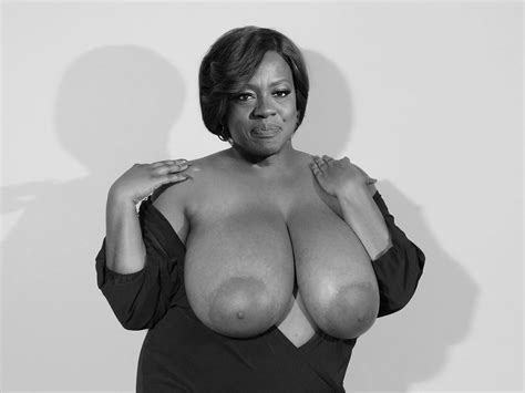 milfs massive tits sex nude celeb