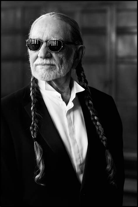 willie nelson family tickets john t floore country