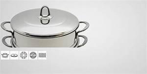 Cuit Vapeur Inox : cuit vapeur inox luxe cuit vapeur inox batterie de ~ Melissatoandfro.com Idées de Décoration