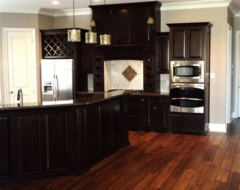 home kitchen designs ideas zspmed of mobile home kitchen design ideas 4297