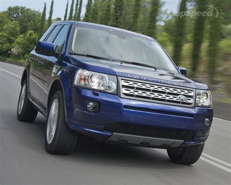 airbag deployment 2010 land rover range rover sport user handbook 2010 2011my land rover lr2 freelander being recalled due to airbag issues top speed