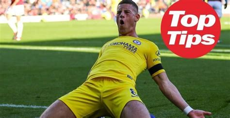 Chelsea vs Crystal Palace: Predictions, tips and odds for ...