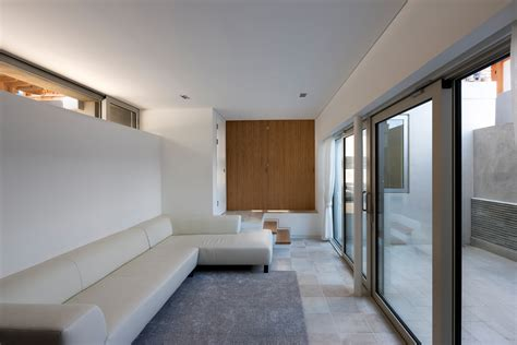 Gallery Of Knock Knock Heon  Guga Urban Architecture 17