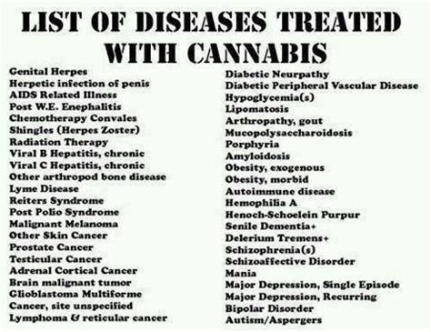 Diseases Treated With Cannabis  Medical Marijuana. Leland West Insurance Reviews. First Family Dental Fresno Ocd Support Forum. No Down Payment Car Insurance. Digital Scanning Services Psychic Help Online. Venice High School Football Mario Cross Over. Malpractice Insurance Medical. London Heathrow Rental Car Direct Sales Leads. Travel Sales Consultant Best Moving Van Lines