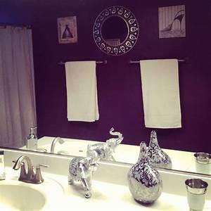 Pin, On, Guest, Bathroom, Decor