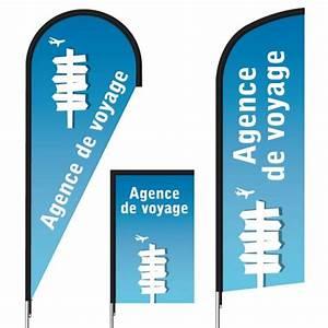 Agence De Voyage Maubeuge : plv agence de voyage mod le 12 supports publicitaires ~ Dailycaller-alerts.com Idées de Décoration