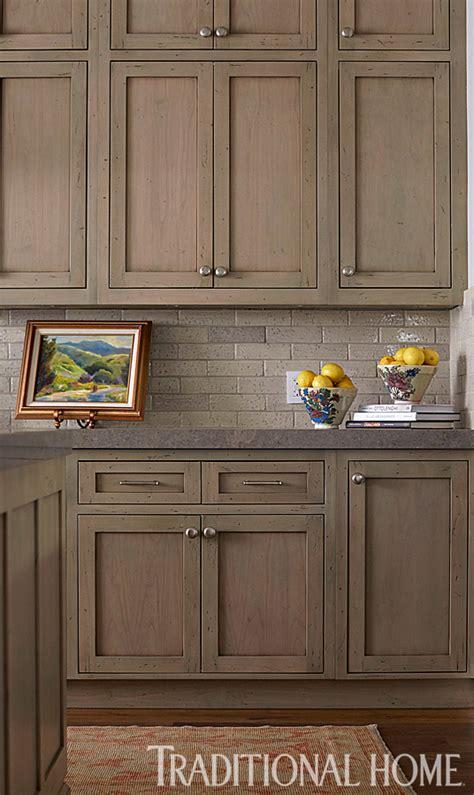 pretty kitchen   fresh palette traditional home