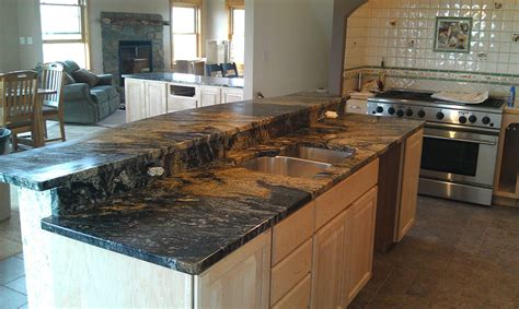 photo gallery of rocky mountain granite inc wy