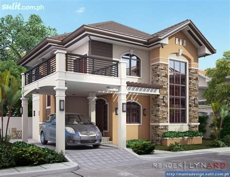 Most Beautiful House contest (Philippines series