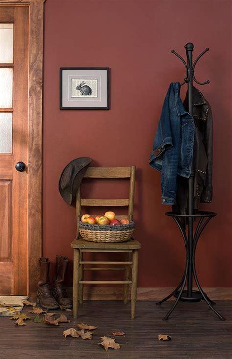 harvest colors behr paint colors room paint colors