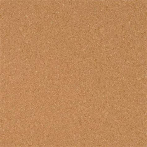 armstrong flooring medintone armstrong commercial vinyl sheet medintone