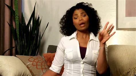 Black Girl Neck Meme - sassy commercial youtube