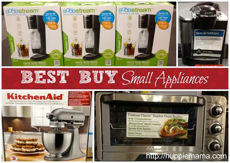best small to buy best tech gifts from best buy our potluck family