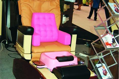 trend kid s pedi chairs style nails magazine