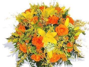 une chambre en ville bordeaux livraison fleurs deuil au érarium et enterrement