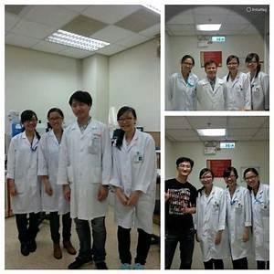 IMU News l Attachment in Taiwan for IMU Biomedical Science ...
