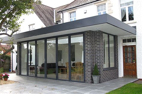 how much do bifold patio doors cost