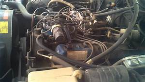 1969 Lincoln Continental Carburetor Diagram Lincoln Auto