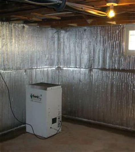 unfinished thermaldry basement floor matting thermaldry basement radiant wall barrier for utah