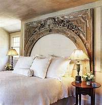 king size headboard ideas Best 25+ King size headboard ideas on Pinterest   King size bed head, King size frame and Diy ...