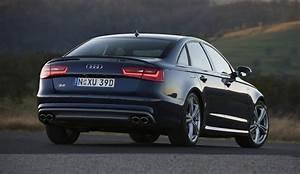 Audi S 6 : audi s6 review photos caradvice ~ Kayakingforconservation.com Haus und Dekorationen
