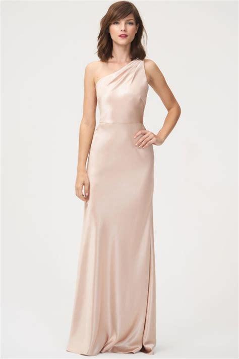 jenny yoo  collection presents classic wedding dresses