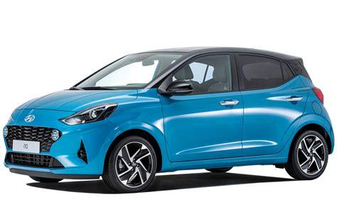 Hyundai i10 hatchback - Reliability & safety 2020 review ...