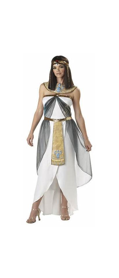 Egyptian Costumes Cleopatra Costume Url Bookmark Title