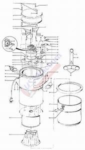 Central Vacuum Schematic : hoover s5533 central vacuum system canister parts usa vacuum ~ A.2002-acura-tl-radio.info Haus und Dekorationen