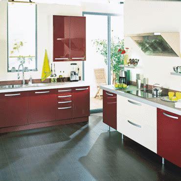 mini cuisine conforama cuisines conforama des nouveautés aménagées très design