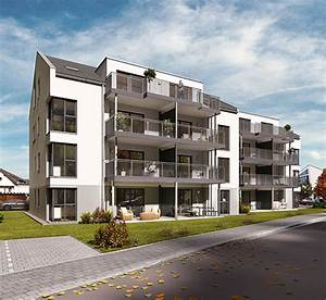 Mietpreise Berechnen : homeport immobilien ihr immobilienpartner ~ Themetempest.com Abrechnung