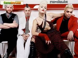 No Doubt - No Doubt Photo (23124892) - Fanpop