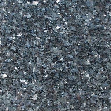 blue pearl granite slab
