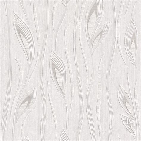houzz kitchen faucets white leaf wallpaper wallpaper by walls republic