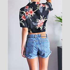 Best 20+ Luau Outfits Ideas On Pinterest  Hawaiian Party
