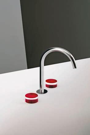 25 Idee Per Un Bagno Moderno  Foto 1 Livingcorriere
